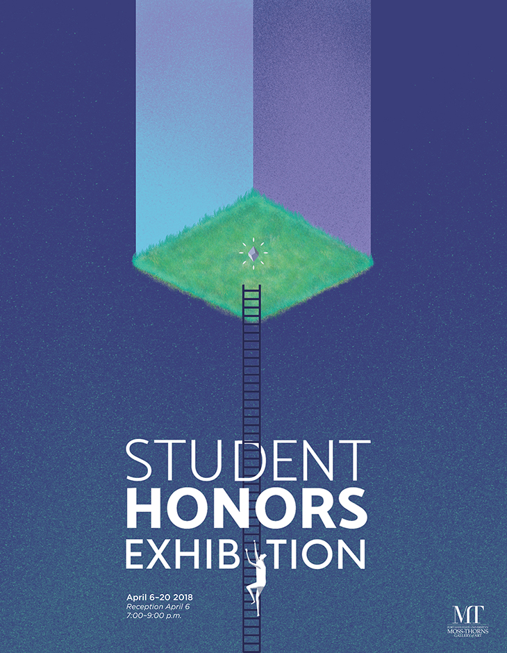 Student-Honors-Exhibition-730x940