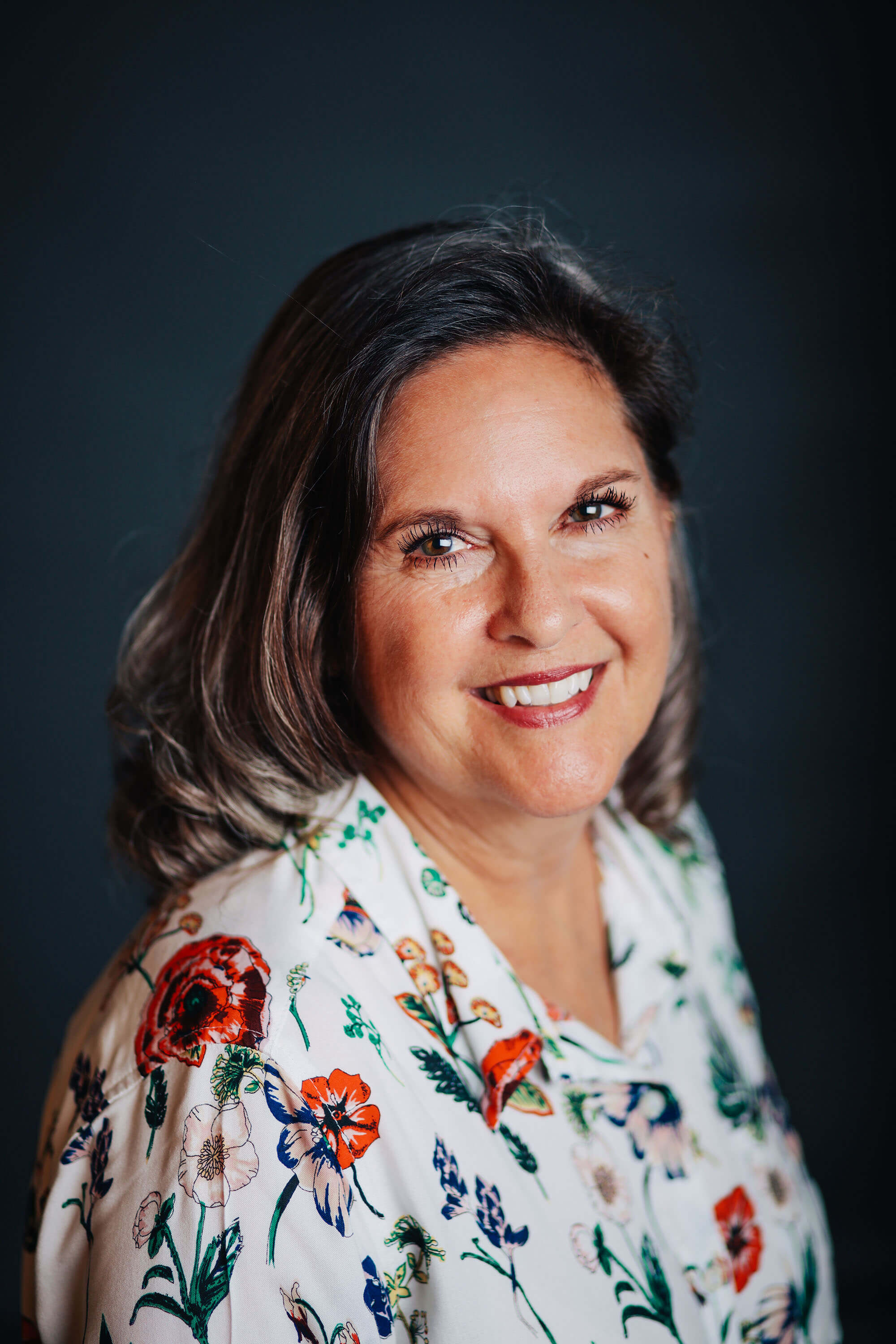 Picture of Dr. Donnette Noble