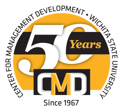 center for management development