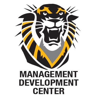 management development center