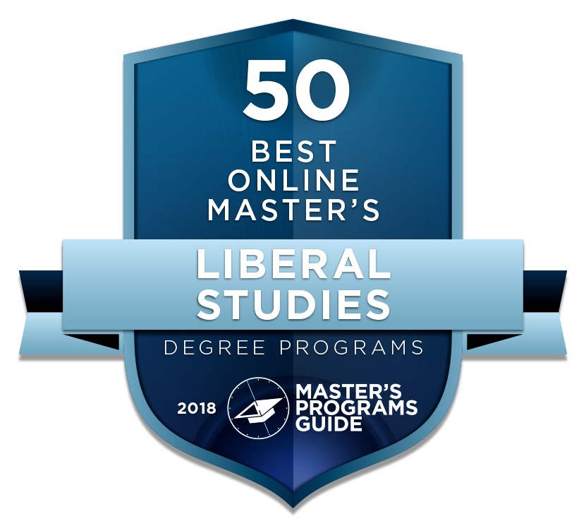 liberal studies versus concentrated degree Free essay: liberal arts breadth and my education 3 liberal arts breadth and my education there are many benefits to getting a liberal arts degree in today's.