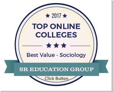 'Top Online' from Guide to Online Schools!