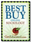 'Best Buy' from GetEducated.com!