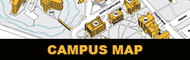 Fort Hays State University Campus Map.Download Fhsu Campus Map Pdf Fort Hays State University